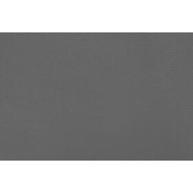 CAMPZ Parches Reparadores PVC 2 Piezas, gris